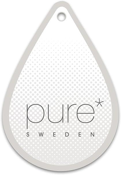 Amazon.es: Pure Drop Zero, purificador de aire en papel ...