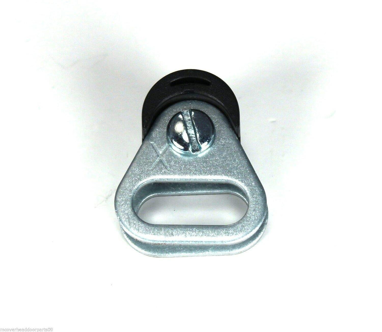 Doors Tools & Home Improvement Allstar/Allister Garage Door Opener ...