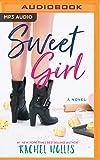 Sweet Girl (The Girl's)