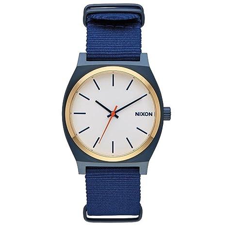 Reloj Nixon para Hombre A0452452-00