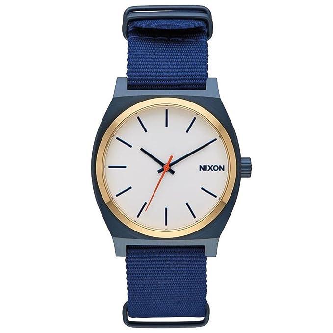 Reloj - Nixon - para Hombre - A0452452-00