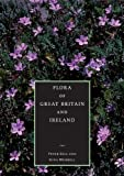 Flora of Great Britain and Ireland, Peter Sell and Gina Murrell, 0521553393