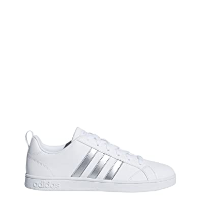 online store 65597 9dbba adidas Vs Advantage, Scarpe da Fitness Donna Amazon.it Scarp
