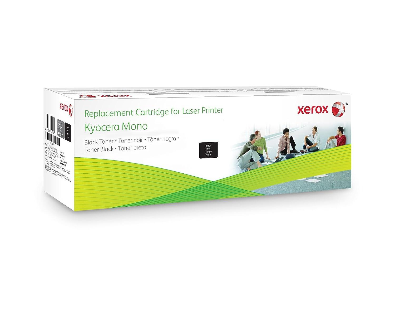 Xerox 006R03354 - Cartucho de tóner: Xerox: Amazon.es: Oficina y ...