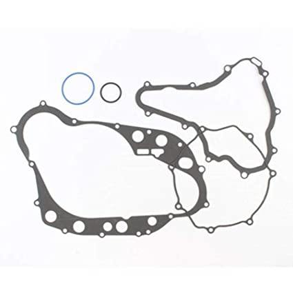 Amazon Com Bottom End Gasket Kit Without Crank Seals 2008 Suzuki Lt