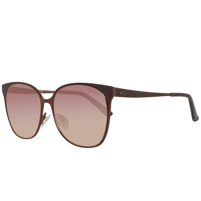 TALLA 58. Guess Sonnenbrille (GU7458)
