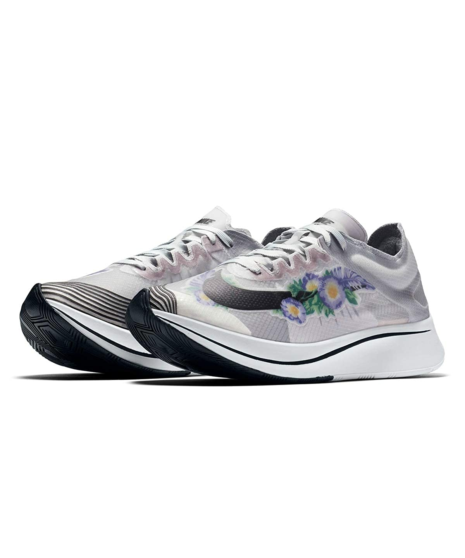 Nike Damen WMNS Zoom Fly Sp Sp Sp GPX Rs Multisport Indoor Schuhe 905961