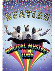 Magical Mystery Tour [2012]