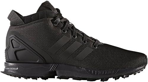 adidas ZX Flux 58 TR BY9432 Couleur: Noir Pointure