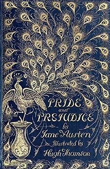 Pride Prejudice Jane Austen ebook