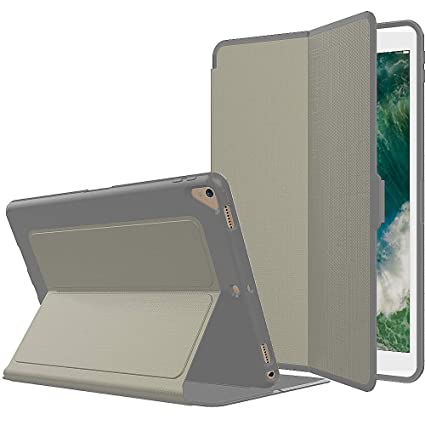 Weiqiao Funda Carcasa Apple iPad Mini 1/Mini 2/Mini 3/Mini 4 ...