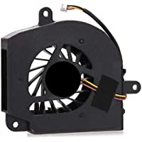 LENOVO 3000 V200 FAN Cpu Fanı