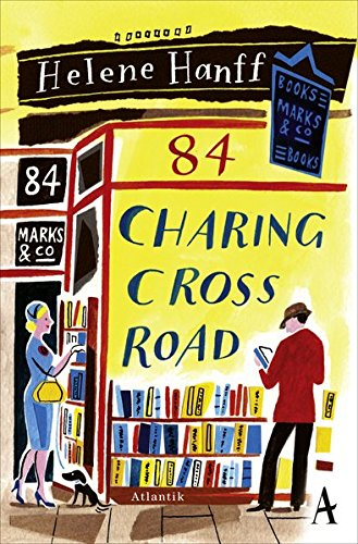 https://juliassammelsurium.blogspot.com/2019/03/rezension-84-charing-cross-road-helene.html