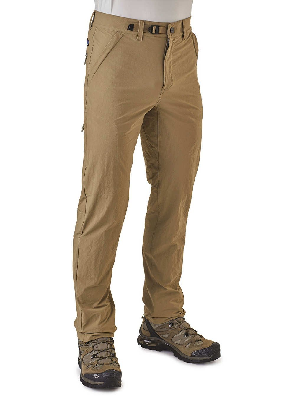 Patagonia M & 039;S stonycroft, Shorts