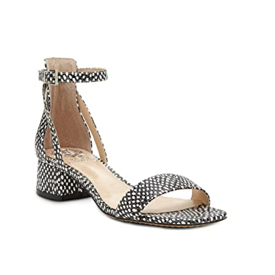 3a7cd8cce5 Amazon.com | Vince Camuto Women's Shetana | Flats
