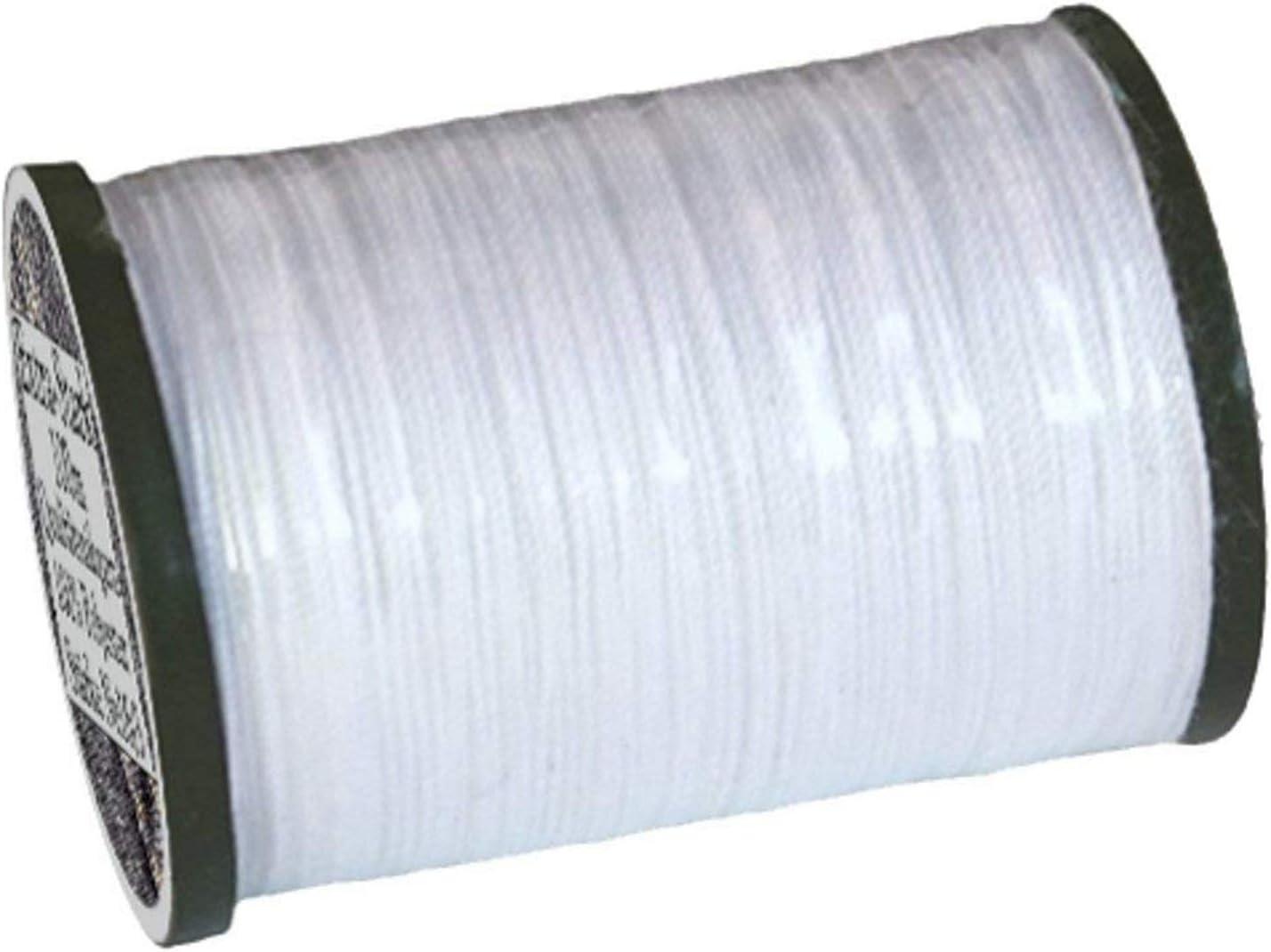 1 pcs de la bobina de 100 m de alto rendimiento - hilo de coser ...