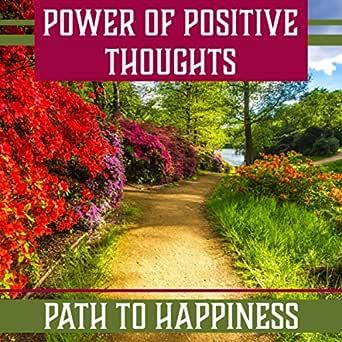 Happy Monday Morning By Positive Thinking World On Amazon Music Amazon Com