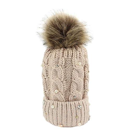 Hunputa Womens Hat 1232bf84b92
