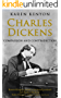 Charles Dickens: Compassion and Contradiction
