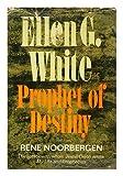 Ellen G. White, Rene Noorbergen, 087983014X