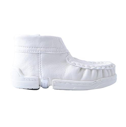 2c43e2b70 Kolev   Kolev (KK) KK-Klassik+ - Zapatos Primeros Pasos de Sintético para  niño