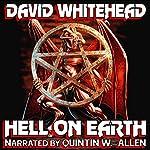 Hell on Earth | David Whitehead