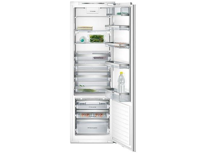 Siemens Kühlschrank Wie Lange Stehen Lassen : Siemens ki fp iq einbau kühlschrank a kühlen l