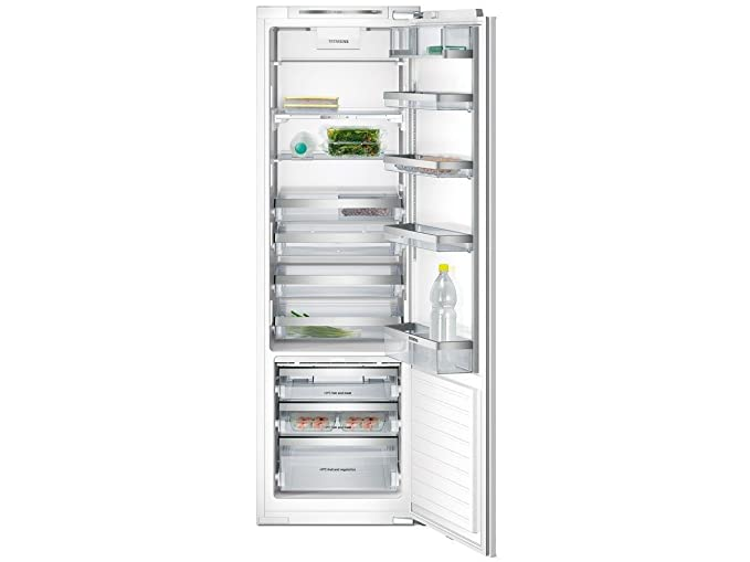 Siemens Kühlschrank A : Siemens ki fp iq einbau kühlschrank a kühlen l