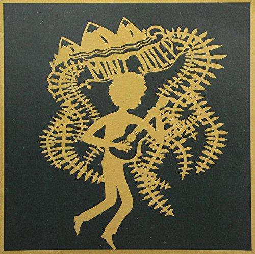 Mint Juleps [LP] - Els Outlet