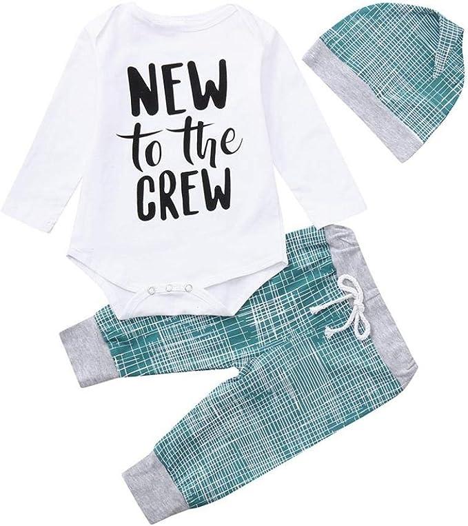 TooLoud Faux Pocket Shamrock Pattern Toddler T-Shirt