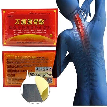 12 rimedi naturali per alleviare i dolori articolari