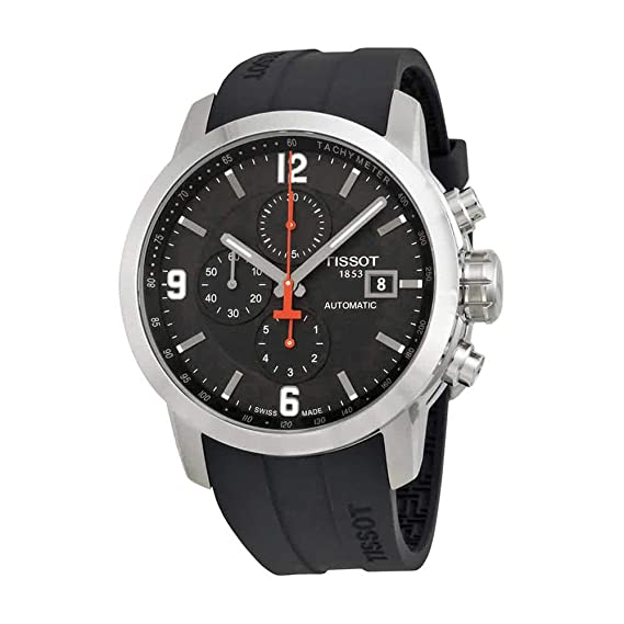 Reloj - Tissot - Para - T0554271705700