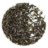 DAVIDs TEA - Organic Mao Jian Jade 10 Ounce