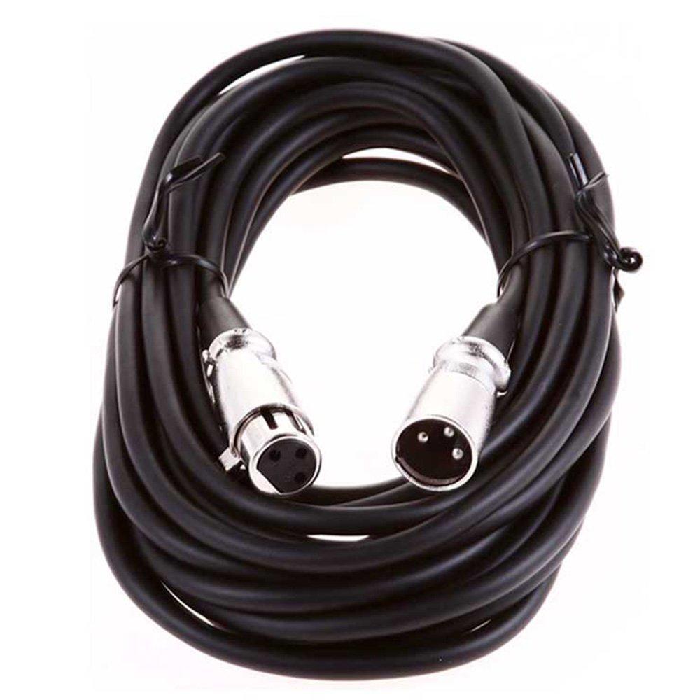 Yamaha HS7 Studio Monitors pair w/ Cables pair