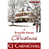A Bramble House Christmas (Carrigans of the Circle C Book 6)