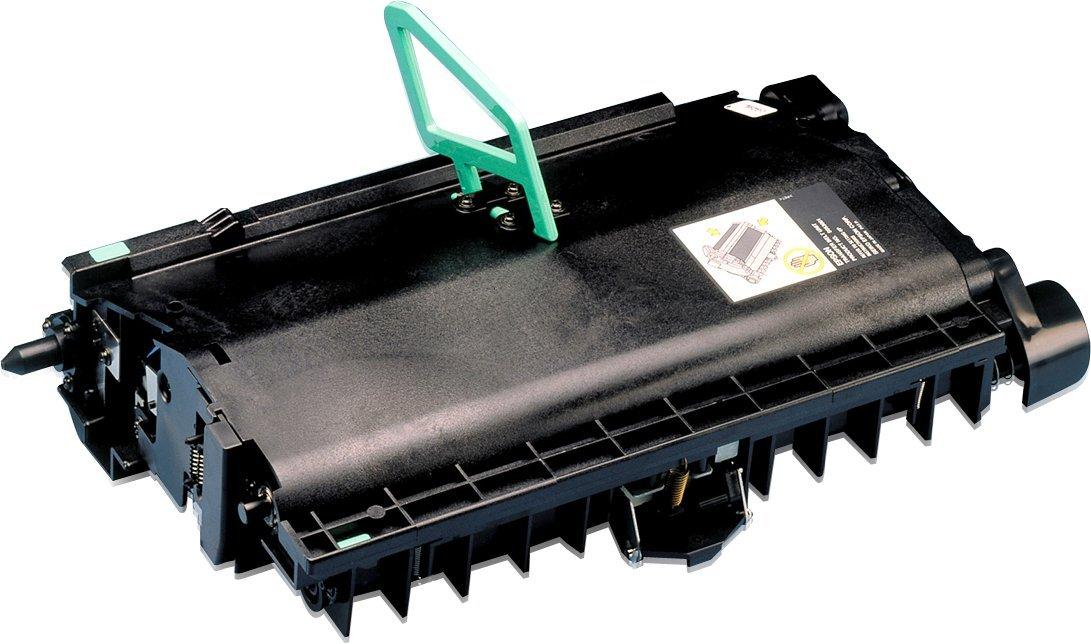 Epson Unita' Cinghia di Trasferimento C13S053001 Altri consumabili consumables espon