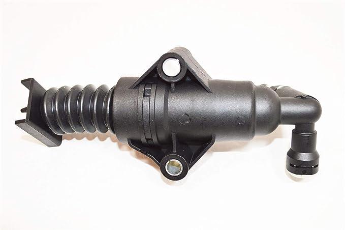 Lsc 1J0721261F: Cilindro Receptor de Embrague - Nuevo de Lsc: Amazon.es: Coche y moto