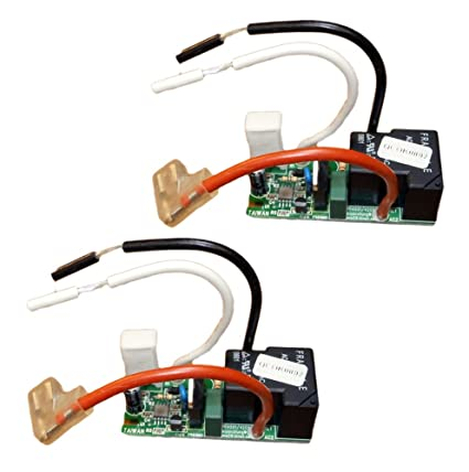 R4510 wiring for switch electrical work wiring diagram amazon com ridgid ts2400 table saw replacement 2 pack soft start rh amazon com setting up table saw r4510 ridgid r4510 review greentooth Choice Image