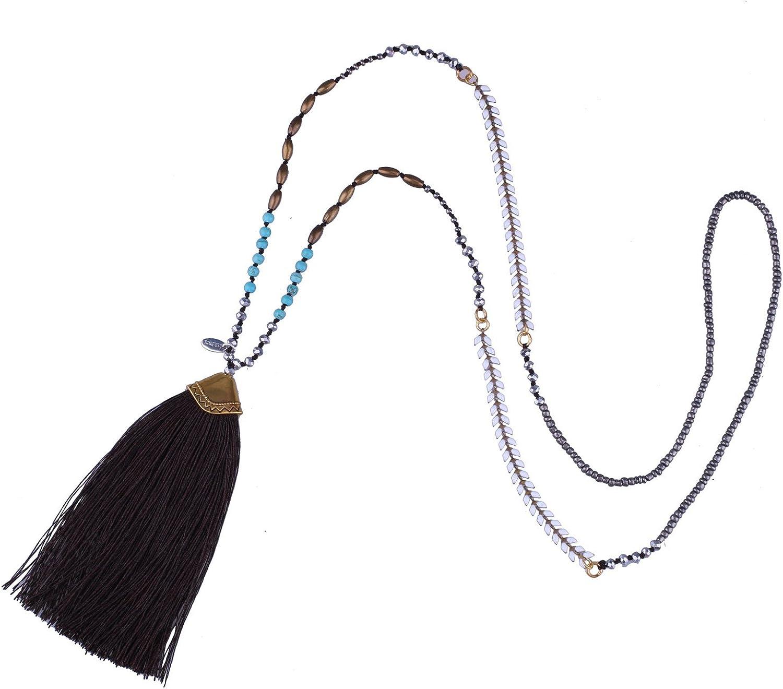 KELITCH Syuthetic Turquoise...