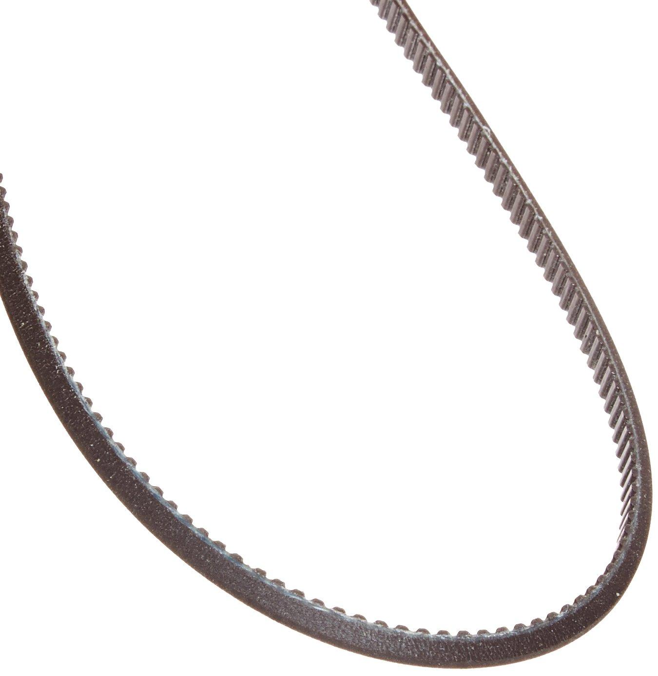 Standard 5M365 Gates Polyflex Belt