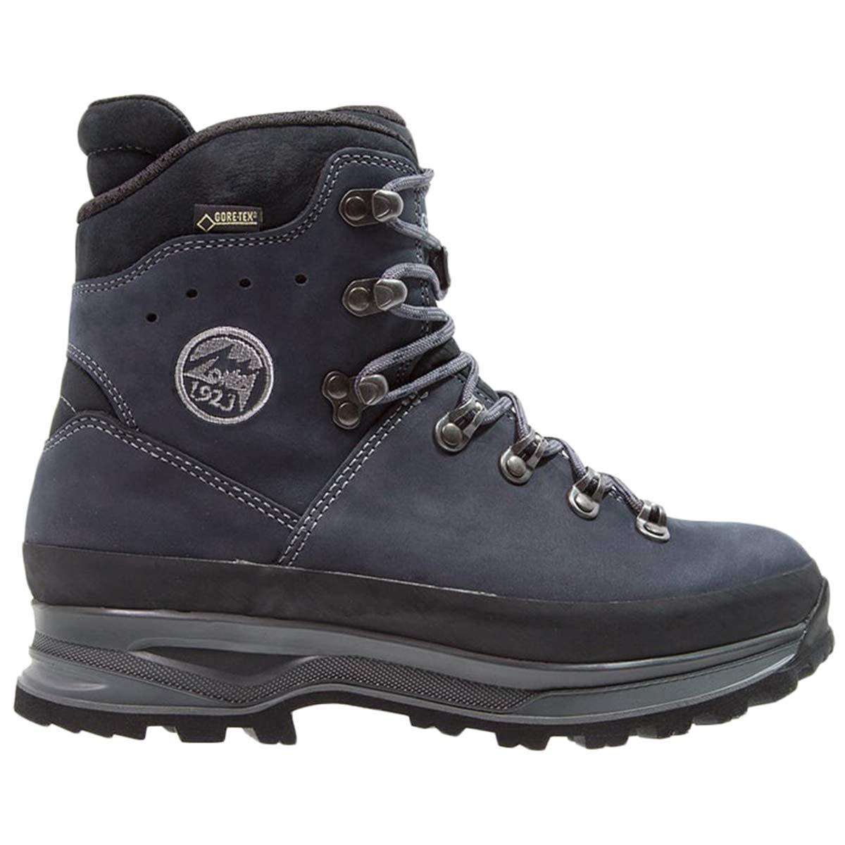 最終値下げ LOWA Boots ブルー B01DZTLUJW 8.5 M LOWA US|ブルー ブルー 8.5 US M US, アンガ食品 安さんがつくるキムチ:b1fcfebf --- pizzaovens4u.com