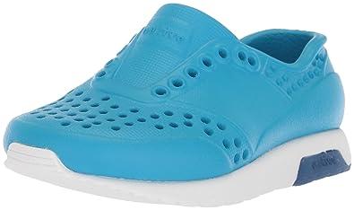 ce2e3755e26db Native Shoes Kids' Lennox Child Sneaker