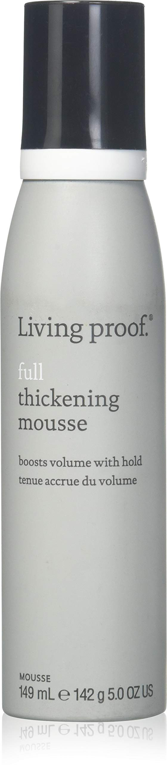Living Proof Full Thickening Mousse 5 oz 01531