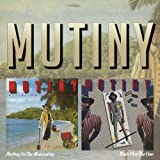 Mutiny On The Mamaship / Funk Plus The One (2 CD Deluxe Edition)
