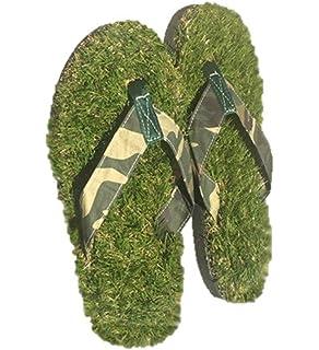 b083e2afe2668c GFF Grass Flip Flops