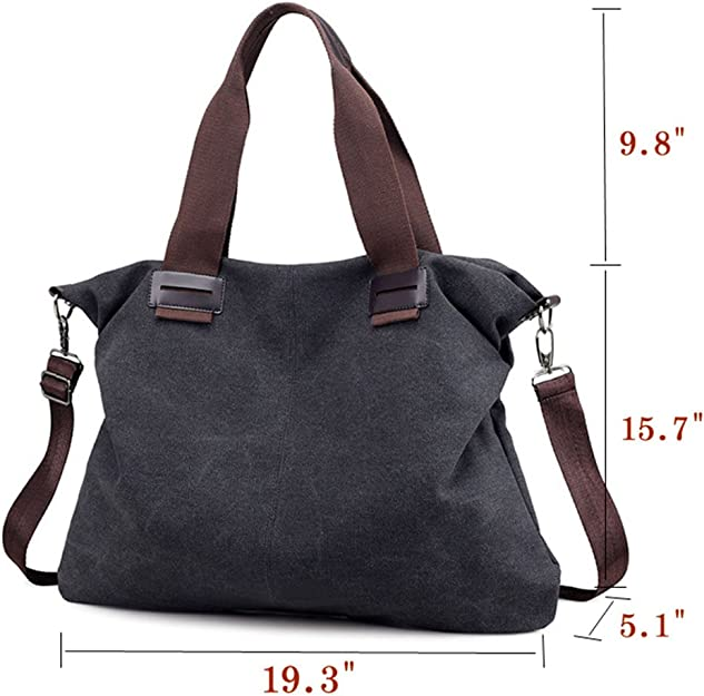 Ciel Anais Genuine Leather Medium Women Satchel Shoulder Tote Handbag