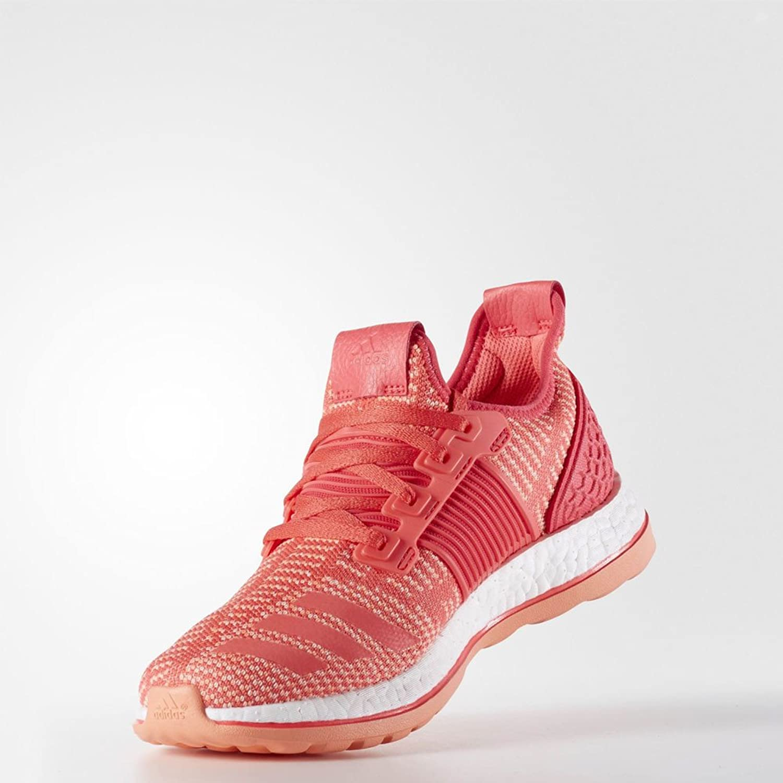 Adidas Impulso Puro Zg Mujer Prime Zapatos Para Correr uXNUm