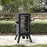 Cheap Smoke Hollow Electric smoker with Window