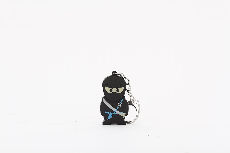 GZ2007 Sweet Gizmo Robot 4GB USB Flash Drive