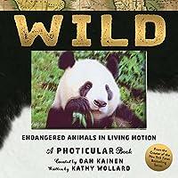 Wild (Photicular)
